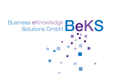 BeKS - Business eKnowledge Solutions GmbH